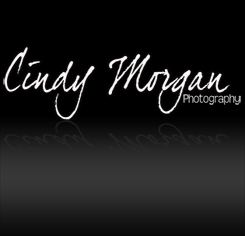 Cindy Morgan Photography logo